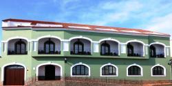 Apartamentos Trinidad, Castillejo, 3, 06840, Alange