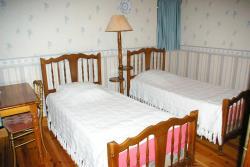Chambres d'Hotes du Maine, Crespel Noel le maine, 24150, Lalinde