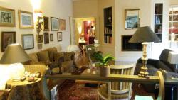 Maison Epellius, 16 rue de Chavannes, 69660, Collonges-au-Mont-d'Or