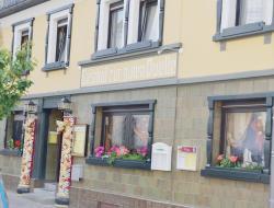 Hotel zur guten Quelle, Rheinstraße 23, 56242, Selters