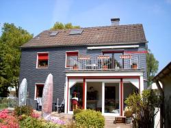 Ferienwohnung Bergisch Land, Beltener Strasse 29, 42929, Wermelskirchen