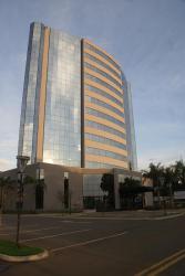 Hotel JWF Limeira, Rua José Jorge Rodrigues, 485, 13486-316, Limeira