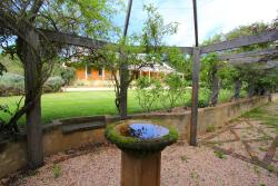 Fitzroy Inn Historic Retreat Mittagong, 1 Ferguson Crescent, 2575, Mittagong