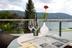 Apart Hotel Legendär, Uferweg 47, 9552, Steindorf am Ossiacher See