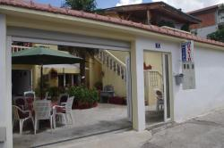 Hostel David, Pere Lažetića 6 (Carina), 88000, Mostar