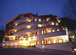 Appartements Aurikel Corso, Fimbabahnweg 6, 6561, Ischgl