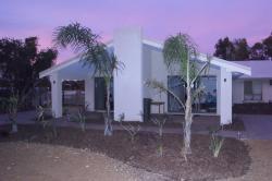 Cowaramup Studios, 52 Treeton Road, 6284, Cowaramup