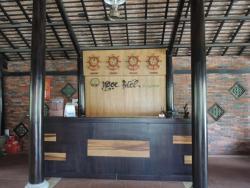 Ngoc Bich Bungalow, 52 Nguyen Dinh Chieu,, Mui Ne