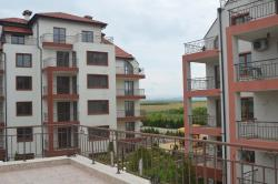 Apartment in Aheloy, B2, Rezervoara Str, 8217, Aheloy