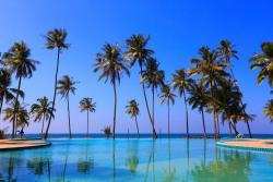 Eskala Hotels and Resorts, Ngwesaung Beach , Pathein township ,Myanmar, 11221, Ngwesaung