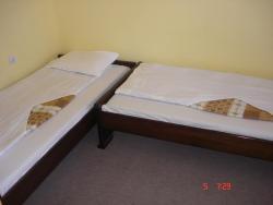 Guest House Stamovi, 7, Sofia Str, 8142, Chernomorets