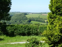Twitchen Farm, Twitchen Farm, Challacombe, Barnstaple, Devon, EX31 4TT, Simonsbath