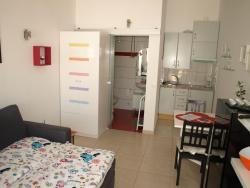 Studio Lista, Antonio Yanes Morales, 24, 38588, Arico el Nuevo
