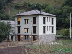 Casa Muniellos, Moal,  27, 33811, Moal