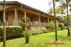Zwinkels Guest House Bamenda, Mill 3 Nkwen - Behind the Full Gospel Mission, 99999, Bamenda