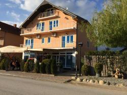 Motel Holiday, Idriz Sh. Islami, 70000, Ferizaj