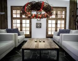 Spannort Hotel & Restaurant, Dorfstrasse 28, 6390, Engelberg