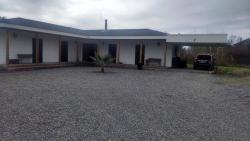 Casa de Campo El Paso, Km. 9 Camino Termas de Chillan, 3780000, Chillán