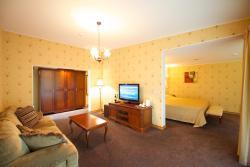 Villa Hotel Theresa, Tammiku 13, 44307, Rakvere