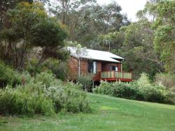 Misty Valley Country Cottages, 52 Hovea Road, 6333, Harewood