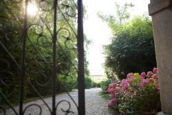 Ferienwohnung Schloss Pesenbach, Schloss Pesenbach 1, 4101, Feldkirchen an der Donau