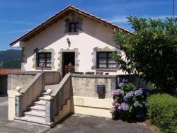 Casa El Trabeseo, Beiciella . San Martín de  Luiña, 33155, San Martín de Luiña