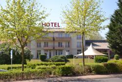 Best Hotel Hagondange, 50, Rue du 11 Novembre, 57300, Hagondange