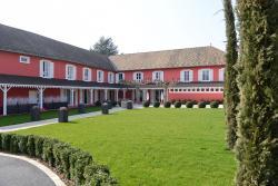 Les Maritonnes Parc & Vignoble, Route de Fleurie D32, 71570, Romanèche-Thorins