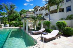Portside Whitsunday Luxury Holiday Apartments, 406 Shute Harbour Rd, 4802, Airlie Beach