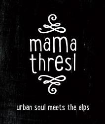 mama thresl, Sonnberg 252, 5771, Leogang