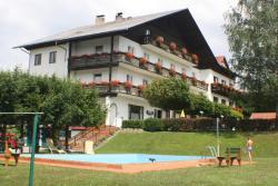 Semriacherhof, Am Wiesengrund 1, 8102, Semriach