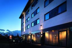 pentahotel Warrington, Aston Avenue, Birchwood Business Park, WA3 6ZN, Warrington