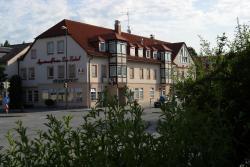 AppartementPension Zum Zacherl, Kirchenstrasse 1a, 85622, Feldkirchen