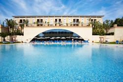 Grupotel Playa de Palma Suites & Spa, Carrer Ramal Ca na Gabriela, 2, 07600, Playa de Palma