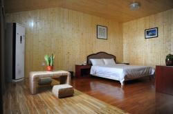 Shun Yi Ju Inn, No.35 Jinpen Street, Nan Yue District, 421900, Hengyang County