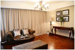 Qiandao Lake Bedom Apartment Hangzhou Qiandaohu Branch, Room301, Building A, Yang Guang Shui An Holiday Resort, 266555, Thousand Island Lake