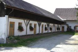 Landgasthof Düllhof, Ensmannsberg 3, 94571, Schaufling