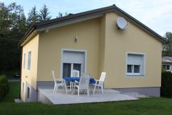 Ferienhaus Mathew, St. Primusweg 39, 9020, Klagenfurt