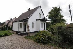 Villa Ösel, Töö 12, 93813, Kuressaare