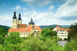 Hotel Pfeifer zum Kirchenwirt, Kirchplatz 9, 8044, Graz