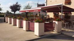 Sarl Macarena, 29 Place Pion, 21150, Pouillenay