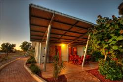 Samson Beach Chalets, 44 Bartley Court, Point Samson, 6720, Point Samson