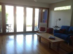 Bed & Breakfast At Stephanie's, 2 Ferguson Street, Williamstown, AU , 3016, Williamstown