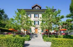 Hotel Landgasthof Schönbühl, Alte Bernstrasse 11, 3322, Schönbühl