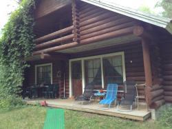 Unien Koti Cottage, Hameenkylantie 64, 49900, Mattila