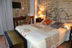 Casa Juliana, Calle Maella 27, 44610, Calaceite