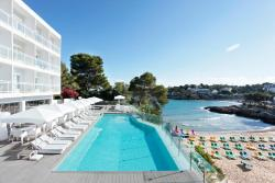 Sensimar Ibiza Beach Resort - Adults Only, Carrer Cala Xuclà, 50, 07810, Portinatx