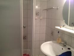 Ferienwohnungen Tunneborn, Brunnenweg 8, 38700, Hohegeiß