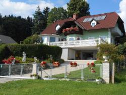 Privatzimmer Haus Gschweitl, Bürgerwald 26, 8102, Semriach