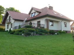 Krajobrazowa Residence, Krajobrazowa, 32-447, Siepraw